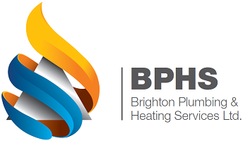 Brighton Plumbing and Heating Services Logo